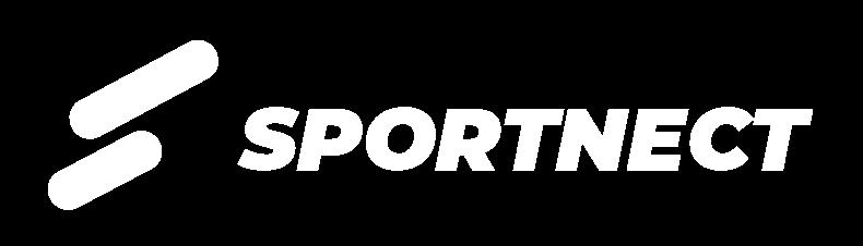 Sportnect logo bila.png, 21kB