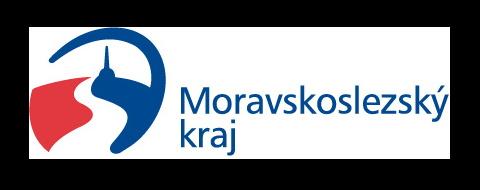 logo MSK